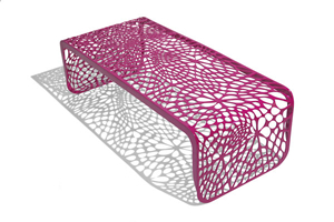 outdoor-benches-pure-modern-coral