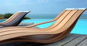 Pooz design curves-patio-furniture