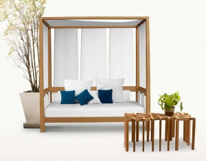 deesawat-outdoor-furniture-summer-cabana-1